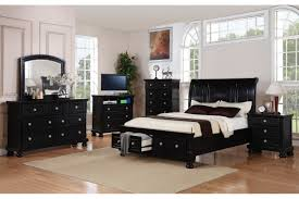King Size Bedroom Suites For King Size Bedroom Suite Mesmerizing King Size Bedroom Suites Designs