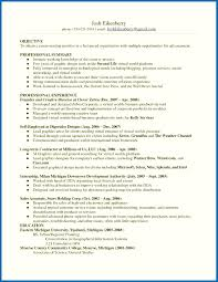 Skills Based Resume Template Word Skills Based Resume Template Skills And Qualifications Examples 11