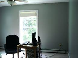 paint colours for office. Soothing Paint Colors For Home Office Ideas A Nice Looking Colours