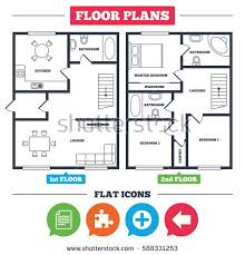 House And Land Packages In Perth  Single And Double Storey  APG Floor Plan Plus