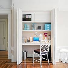 small space home office. small space office solutions when home r