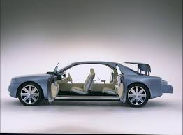 2018 lincoln continental coupe. delighful continental lincoln continental concept picture 7   pinterest continental concept and cars on 2018 lincoln coupe