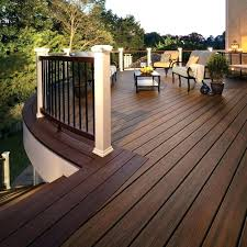 trex deck lighting. Trex Deck Lighting Decking Box Composite At Prices Timer . O