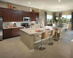 Office space online free Layout How Office Design Space Planning Furniture For Small Spaces Kitchen