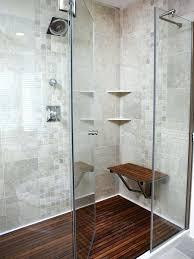 shower floors for tile standing shower floor tile shower tray with high sides white shower tray shower tile floors patterns bathroom shower floor tile ideas