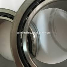 needle bearing y15zr. fungsi needle bearing, bearing suppliers and manufacturers at alibaba.com y15zr