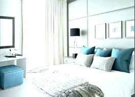 navy blue and white bedroom ideas blue and white bedrooms blue and white bedroom ideas lavender gray bedroom blue white and grey blue and white bedrooms