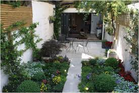 Small Picture Brokohan Garden Ideas Page 218 Shed And Garden Buildings