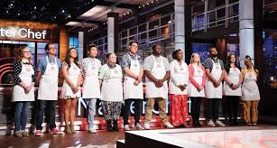 Casting search for 'MasterChef' Season 10 comes to Boston this weekend -  The Bay State Banner