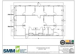 office layout design ideas. Medical Office Layout Home Very Small Design Ideas House Great