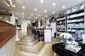 Gk Hair Design Chester Le Street Sunderlands Leading Hair Beauty Salon 5 Star Rated Kitui