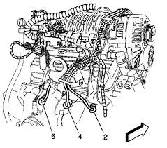 4 2 chevy engine change plugs wiring diagram for car engine ford model a 2 door sedan 29 ford model a chop top sedan hot rod street