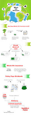 Whole Life Insurance Quotes Awesome Instant Whole Life Insurance Quotes Up To 4848 In Coverage
