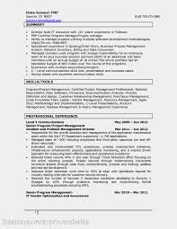 change management resume resume badak. best cover letter writing site for  college communication essay in