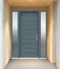 double front door with sidelights. Full Size Of Front Door:sidelights Entry Door With Metal Doors For Homes Sidelights Double