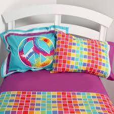 Tie Dye Bedding   Tribal Comforter Set   Tie Dye Bed Canopy