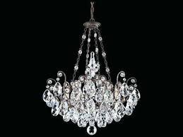 swarovski crystal chandelier renaissance eight light wide grand chandelier swarovski crystal chandelier modern