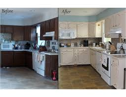paint kitchen cabinets galway quicuacom