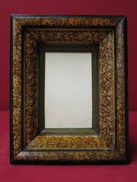 antique picture frames. 2008519-0000 Antique Frame With Attached Easel At Picture Frames,  Ltd. Antique Picture Frames I
