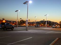 pole lighting west palm beach parking lot led image on wonderful induction parking lot lighting fixtures