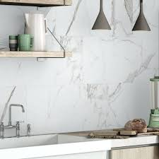 kitchen wall tile ideas kitchen mosaic tile grey and white kitchen wall tiles small tile in kitchen wall tile