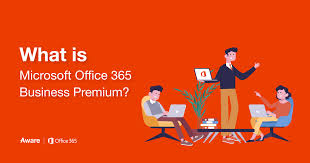 Microsoft Office 365 Pricing What Is Microsoft Office 365 Business Premium Plans