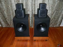 kef 105 speakers. vintage kef 105 speaker system kef speakers