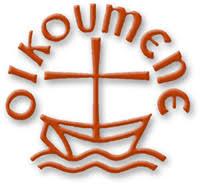 Resultado de imagen de diálogo católicos y evangélicos