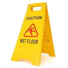 large size of flooring caution wetr sign printable beste awesome inspiration amazing signs photo concept
