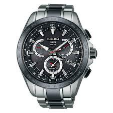 seiko usa collections astron men watch model sse041 seiko usa astron men watch model sse041