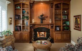 Living Room Cabinets Designs Cabinet For Living Room Design 4moltqacom