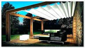 patio sail canopy patio sail shade sun shade patio sail canopy for patio patio sun shade patio sail canopy triangle sail sun shades