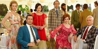mad men and advertising history all you need to know special your updated guide to mad men and advertising history