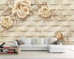 Avikalp Exclusive AWZ0352 3D Wallpaper ...