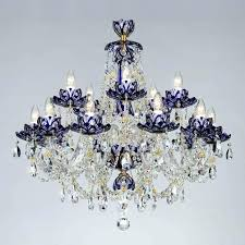 fake crystal chandeliers fake crystal chandeliers medium size of purple crystal chandelier lighting chandelier crystals