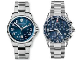 2015 swiss army watches humble watches army watches 2015 mens army watches