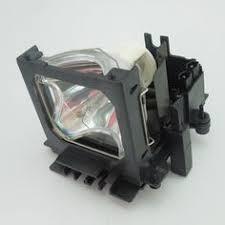 Pin on HITACHI <b>PROJECTOR LAMP</b>