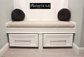 Build In Shoe Cabinet Baby Nursery Enchanting Trones Shoestorage Cabinet Black Shoe