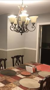 bronze chandelier for excellent for in philadelphia pa
