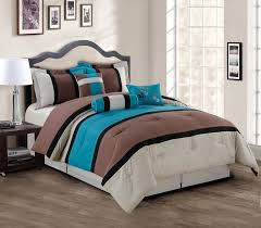 complete comforter sets daybed comforter elegant comforter sets queen bed linen navy comforter set black bedding set comforter sets
