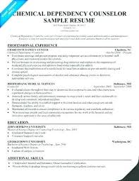 youth counselor resume youth counselor resume youth counselor cover letter youth counselor