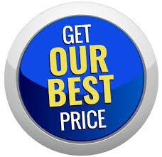 Image result for BEST PRICES IN ORLANDO FLORIDA