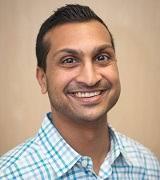 Dr. Javed Mohammed - Paediatrics - Western University