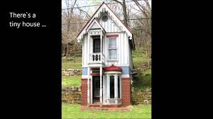 Small Picture 28 Little Houses Song Small House Music 2015 Selwyn Youtube