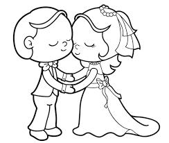 Brautpaar figuren individuell mit scherenschnitt aus acryl. 36 Brautpaar Zum Ausdrucken Besten Bilder Von Ausmalbilder