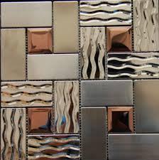 Kitchen Backsplash Tile Lowes Tile Backsplash Lowes Caracteristicas