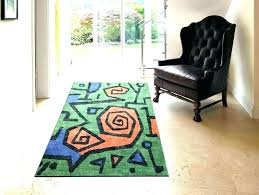 custom printed rugs outdoor throw canada