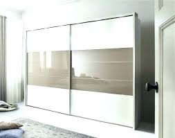 mirrored closet doors home depot mirror folding bypass sliding c