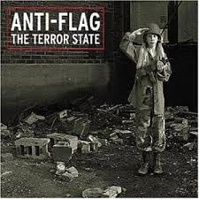 wip rhetorical analysis that radical hyperbole this was the first topic i have been considering for some time anti flag is a modern punk band who often composes songs about controversial social topics
