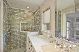 bathroom remodel san diego. Coolest San Diego Bathroom Remodeling H52 For Your Home Ideas With Remodel E
